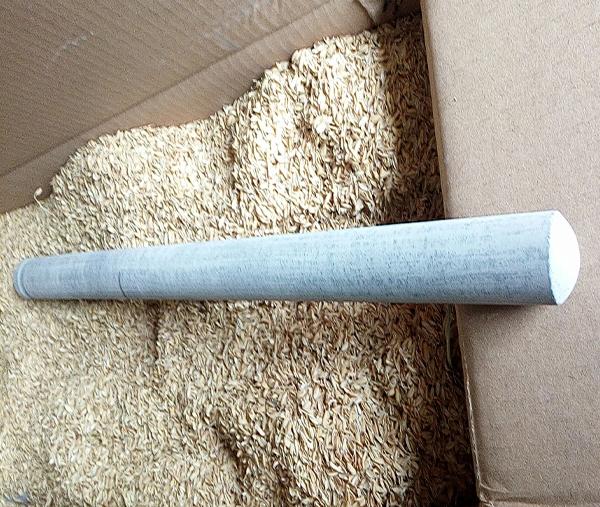 沙坪坝陶瓷钢管